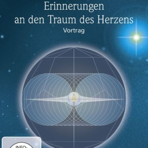 Erinnerungen an den Traum des Herzens (DVD) - Andreas Beutel_